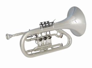 Basstrompete Attila 7851 R_klein