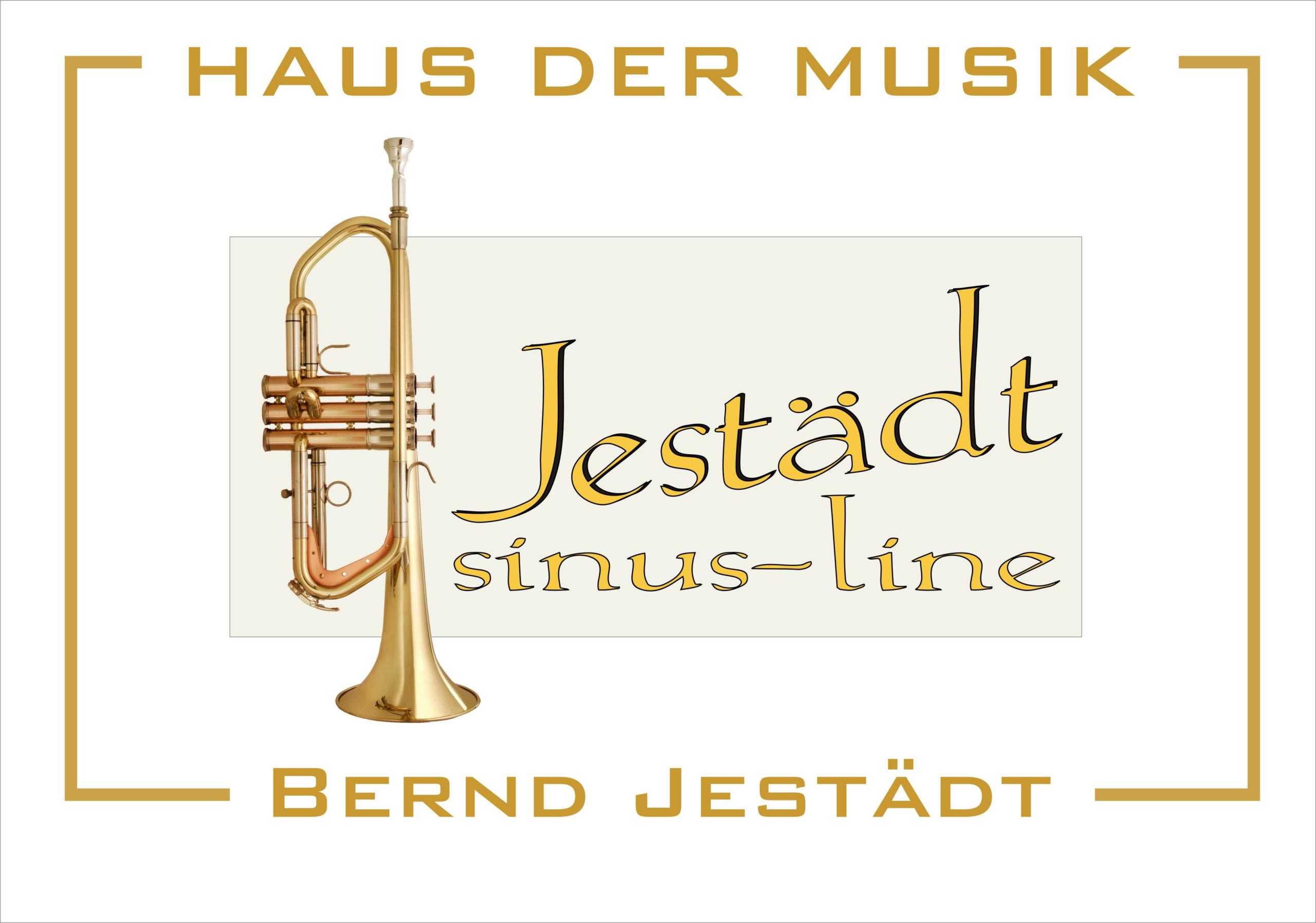 Bernd Jestädt